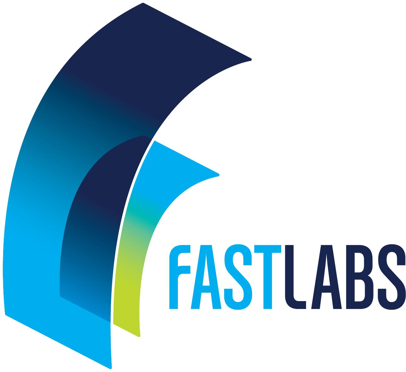 Fast Labs logo