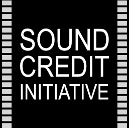 Sound Credit Initiative