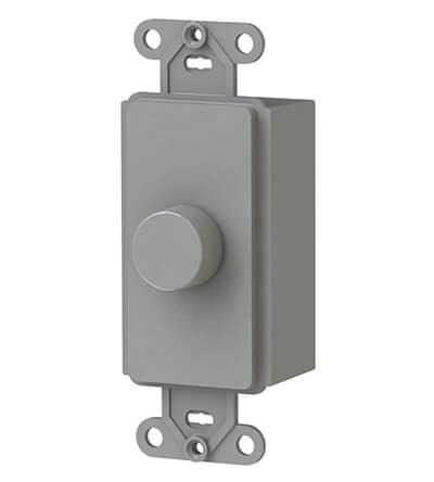 AC-LVDD-1210 Low Voltage Dimmer