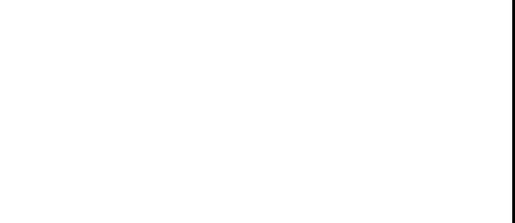 AIGA Detroit