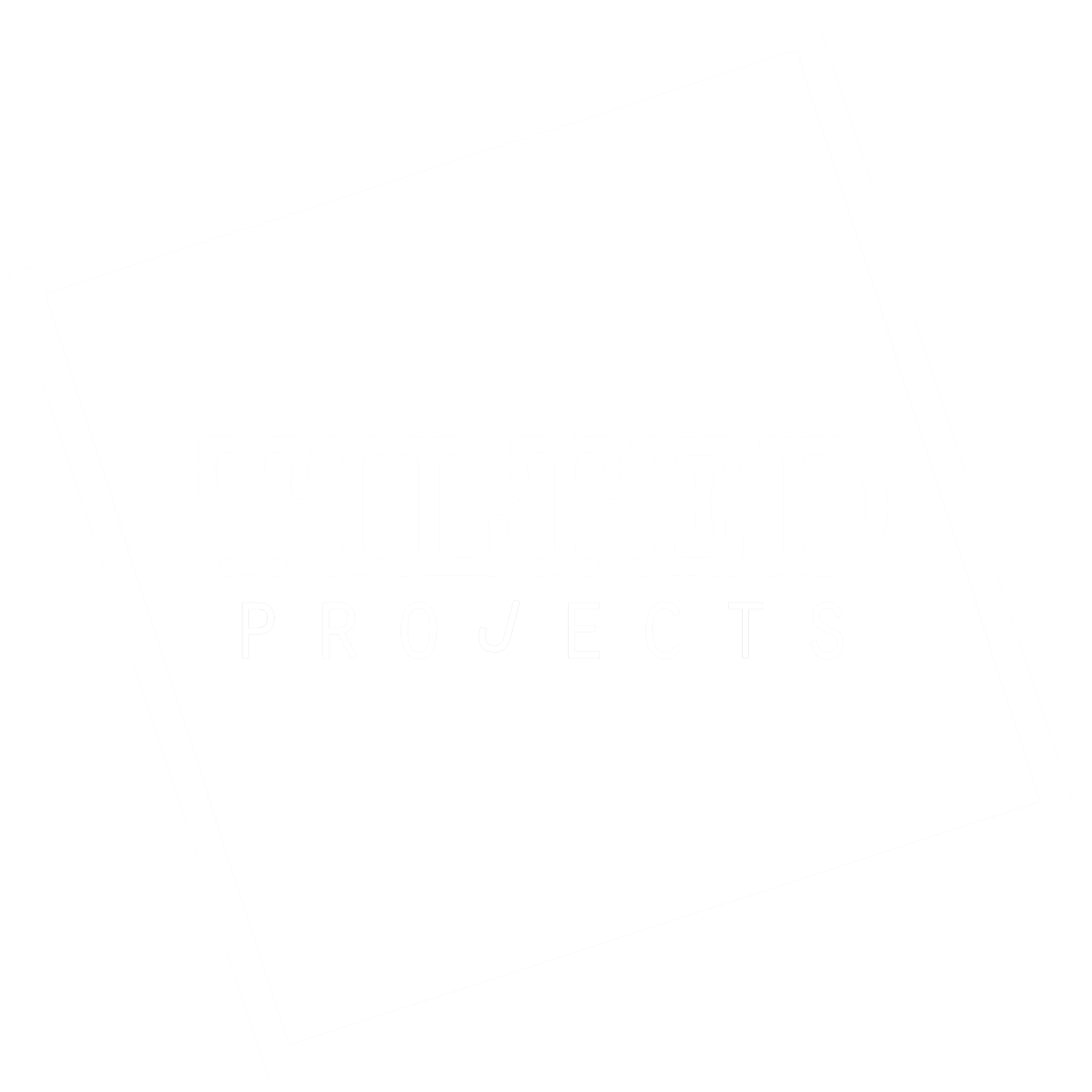 Tilted Projects