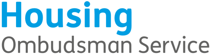 Housing Ombudsman Service logo