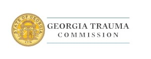 """<div style=""""text-align: center;"""">This Program is made possible by State of Georgia funding provided through the<br>Georgia Trauma Care Network Commission</div>"""