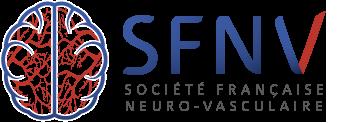 Société Française Neuro-Vasculaire