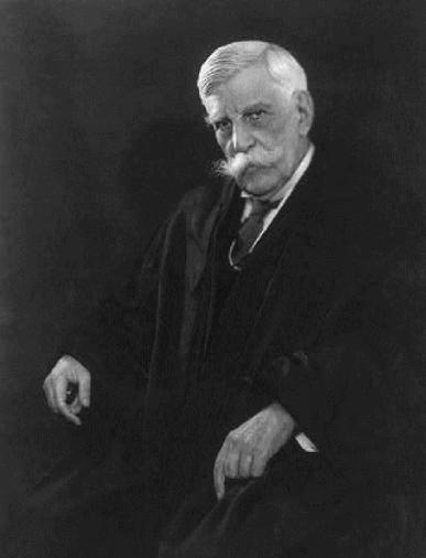 Case: Schenck v. United States