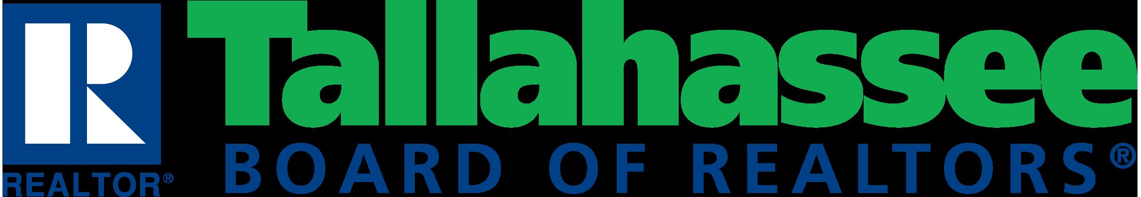 Tallahassee Board of Realtors Logo