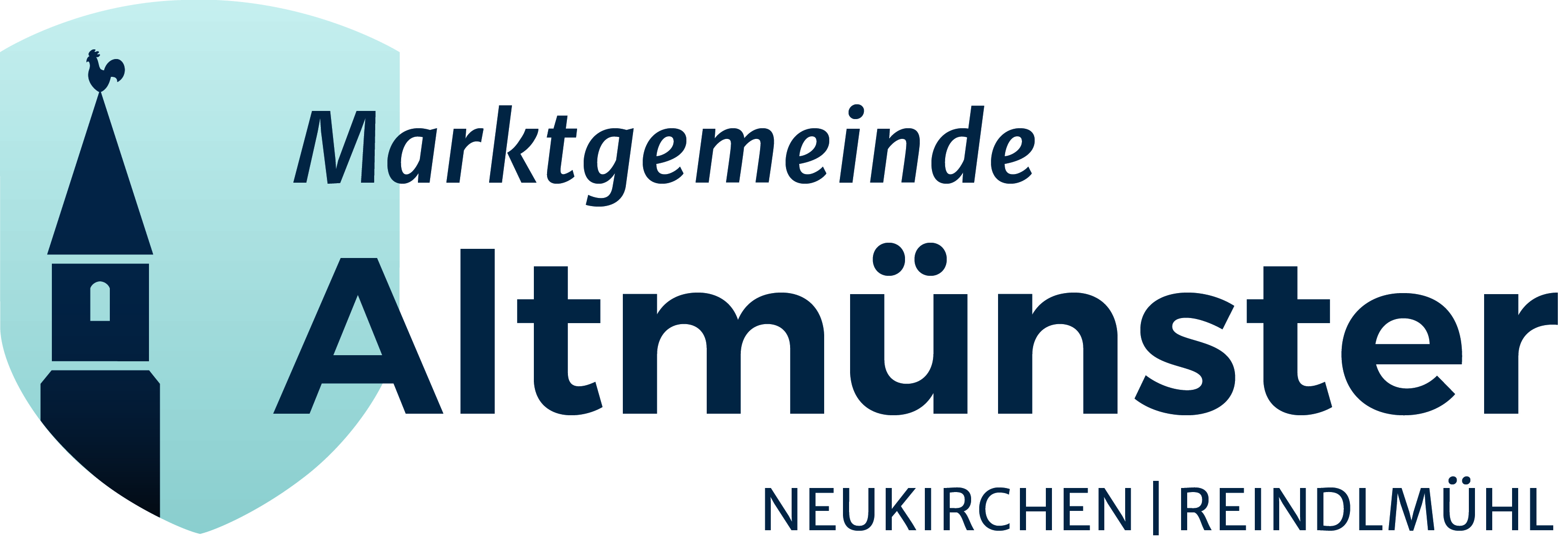 Osterfeuer Gelsenkirchen 2021