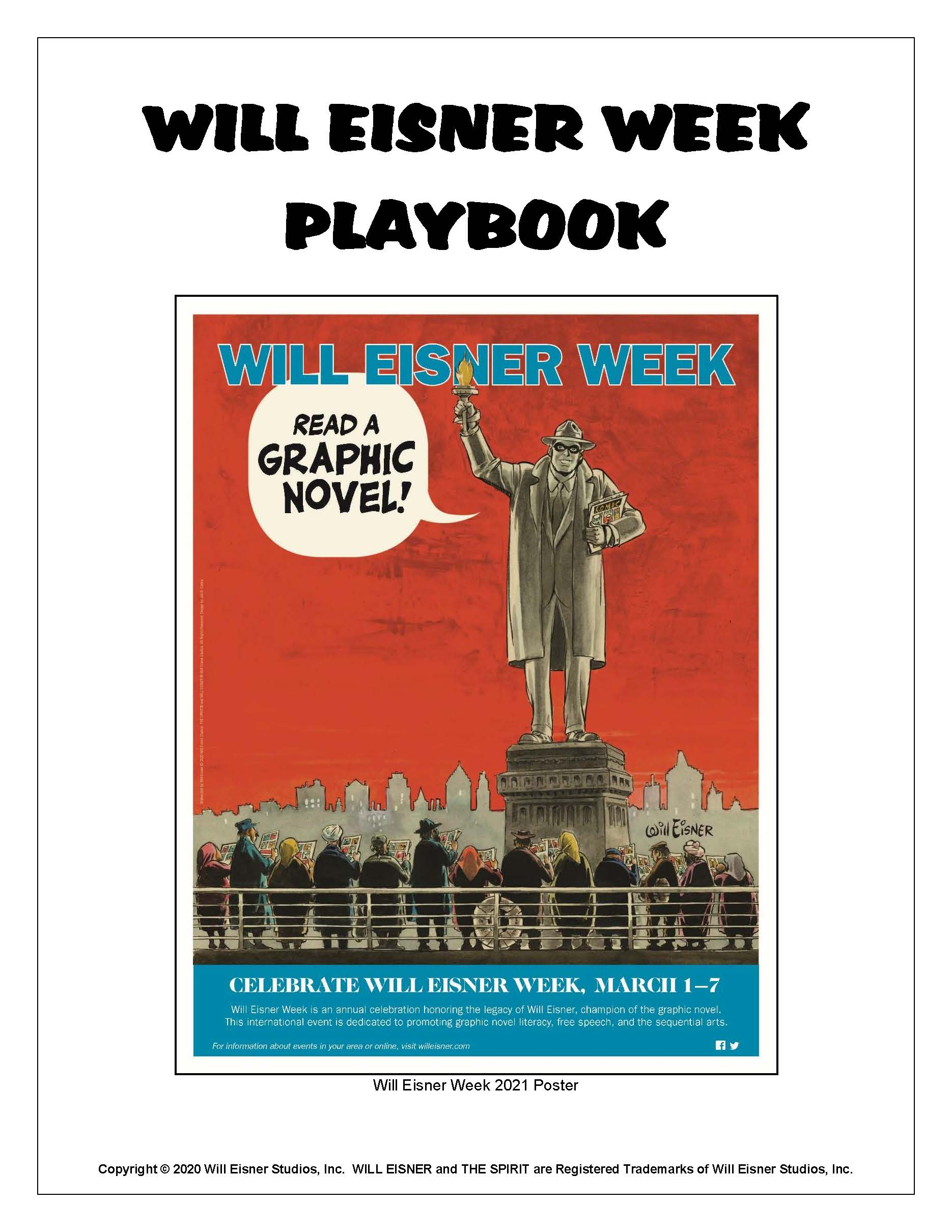 "<div style=""text-align: center;""></div> Download a Playbook<a href=""https://mcusercontent.com/71edc894e2163d77faf5b4392/files/a16182b0-5ff1-4b32-8363-bd505cbd21ed/WEFF_WEW2021_Playbook.pdf"" rel=""nofollow"" target=""_blank"">HERE</a>."