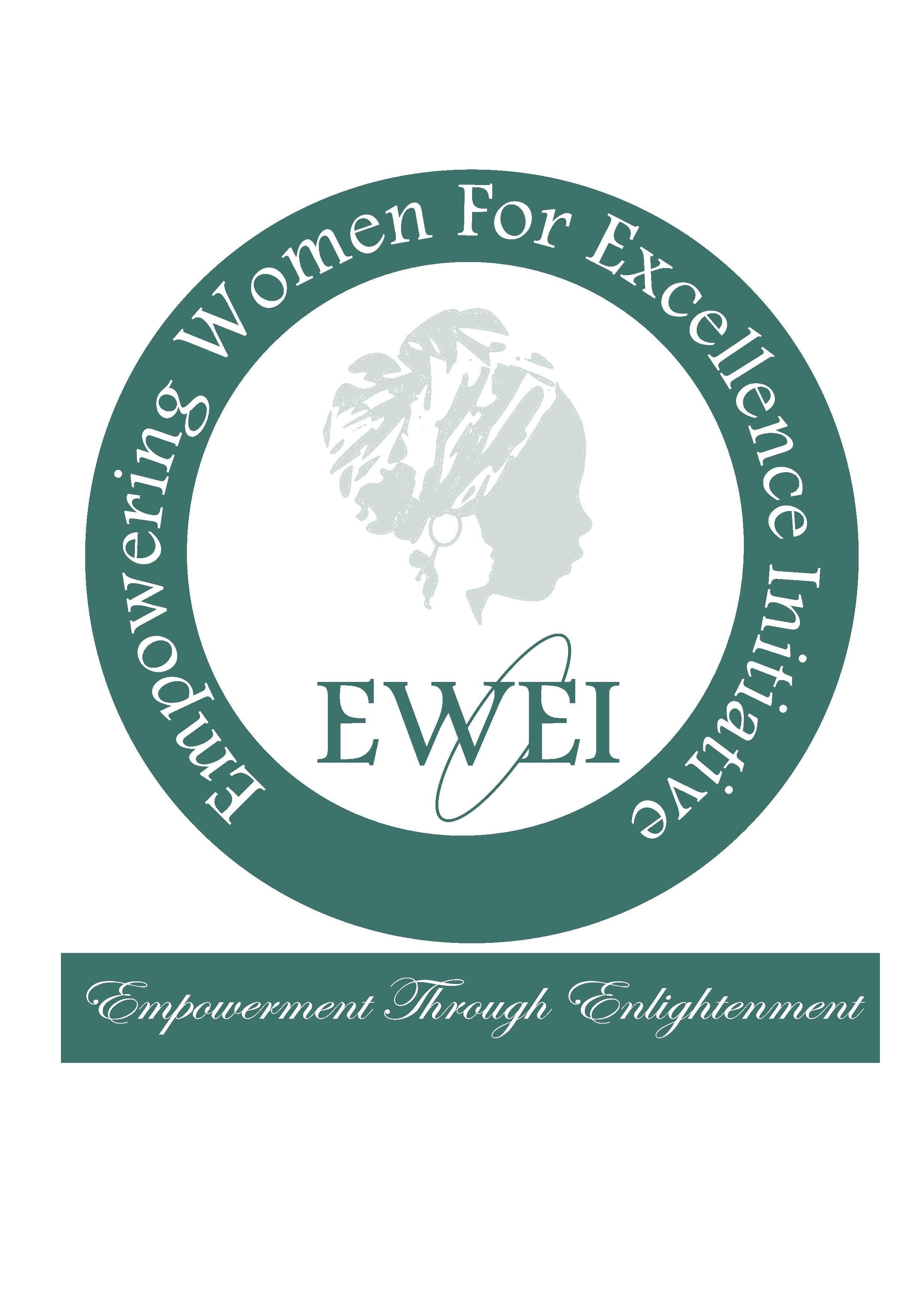 EWEI Logo