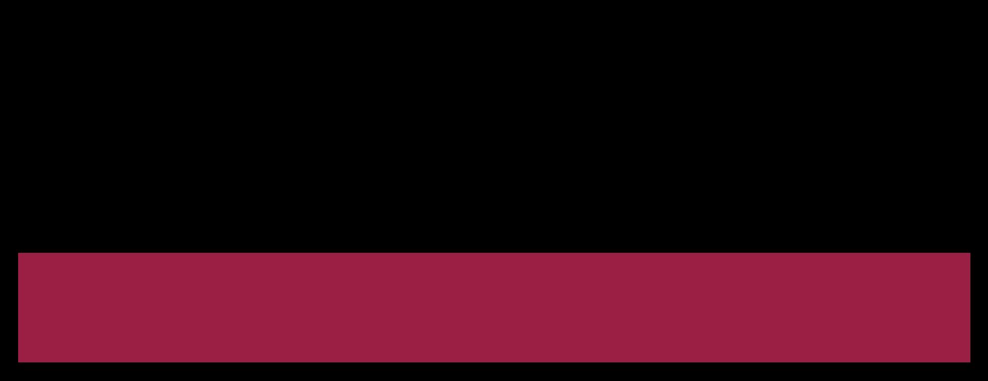 Logo Wirtschaftsstandortmarke Rheinland-Pfalz.Gold