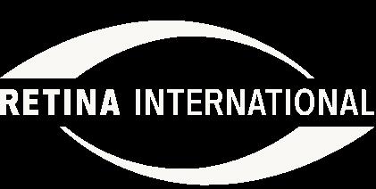 Retina International Logo