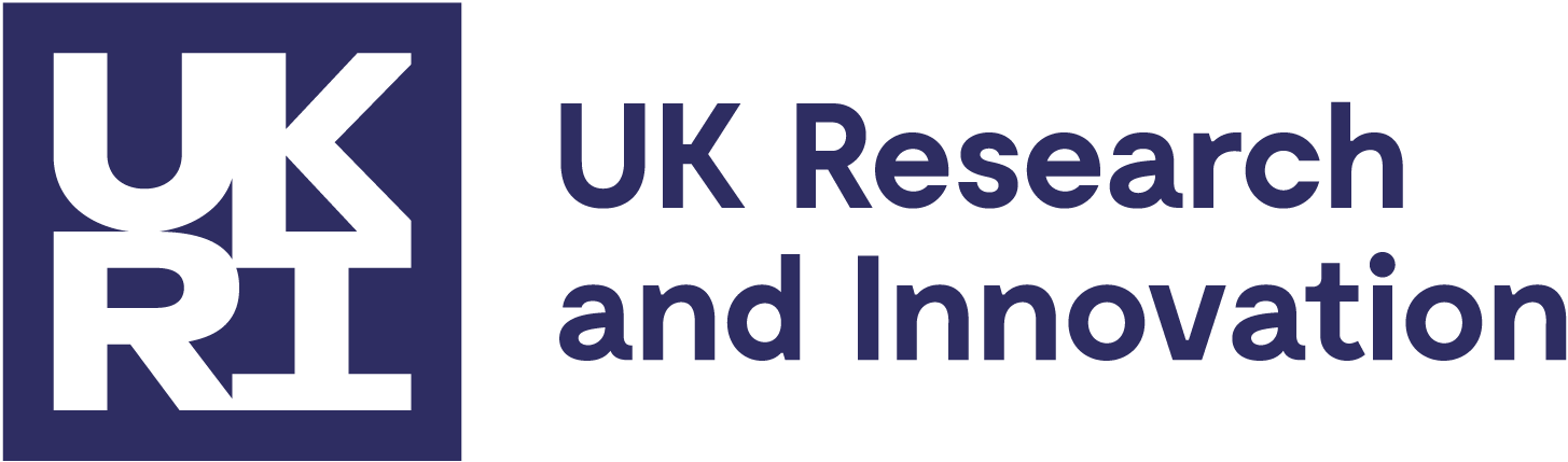 UKRI - UK Research and Innovation