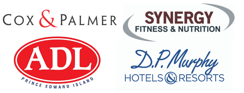 """<div style=""""text-align: center;"""">Thank you to our great sponsors!</div>"""