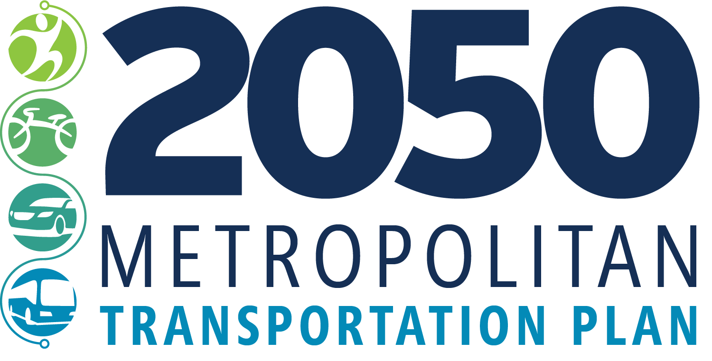 2050mtp.org