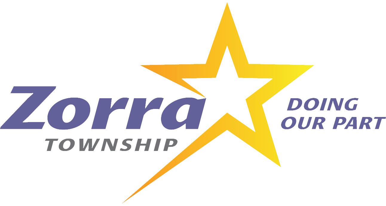 Township of Zorra logo