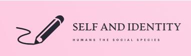 https://self-and-identity.com/