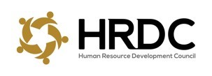 The Human Resource Development Council (HRDC) is c