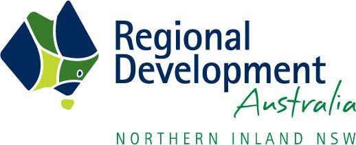 Regional Development Australia - Northern Inland