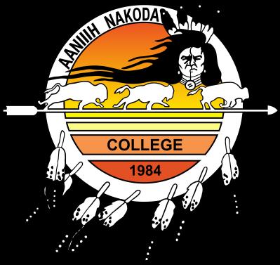 Aaniiih Nakoda College
