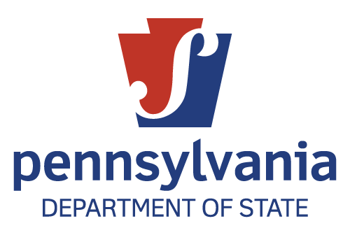 Pennsylvania Department of State