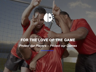 """LOVE OF THE GAME - <a href=""""https://www.atlasfrc.org/appeal/loveofthegame"""" rel=""""nofollow"""" target=""""_blank"""">DONATE HERE</a>- or <a href=""""mailto:lotg@loveofthegame.org"""" rel=""""nofollow"""" target=""""_blank"""">EMAIL US</a>"""
