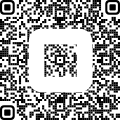 """<strong>Scan the QR code below,or <a href=""""https://checkout.square.site/merchant/TBA6F5KJ6QJVT/checkout/XSCK5OCSSI4TIURE5X6KQK6B"""" rel=""""nofollow"""" target=""""_blank"""">CLICK HERE</a>to pay for your membership now!</strong>"""