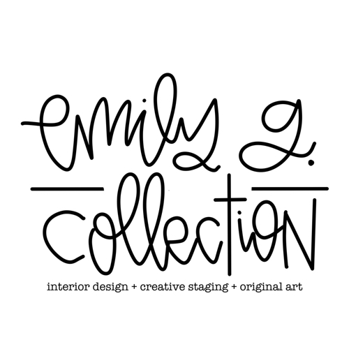 Emily g collection