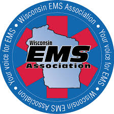 WEMSA EMS Professionals® Advertising Submission Fo