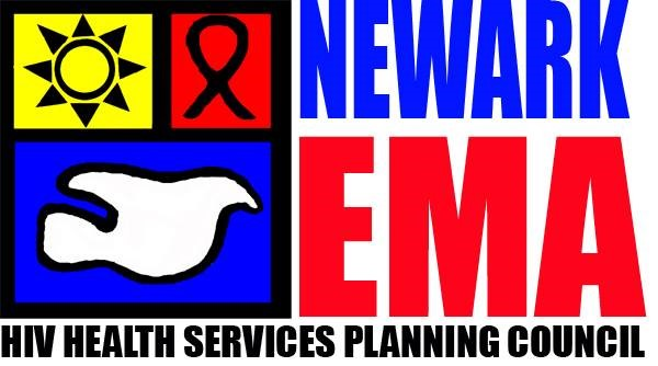 The Newark EMA HIV Health Services Planning Counci