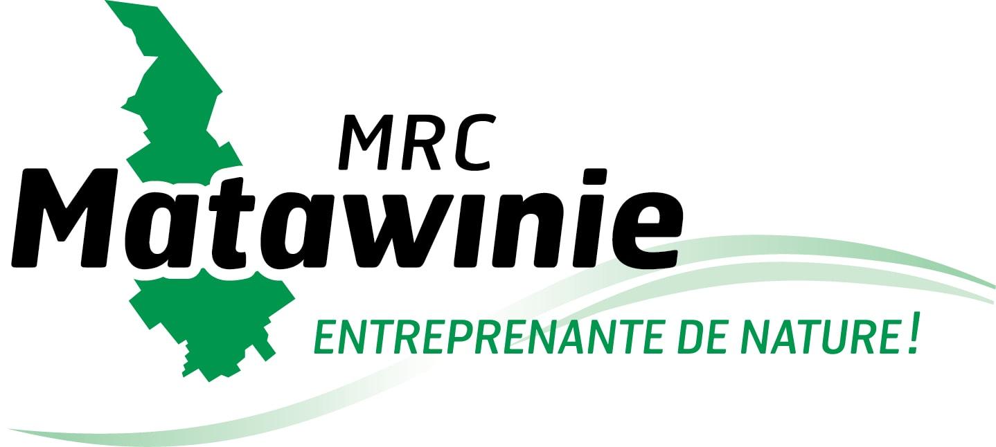 <strong>La MRC de Matawinie vous remercie d'avoir pris le temps de compléter ce sondage!</strong>