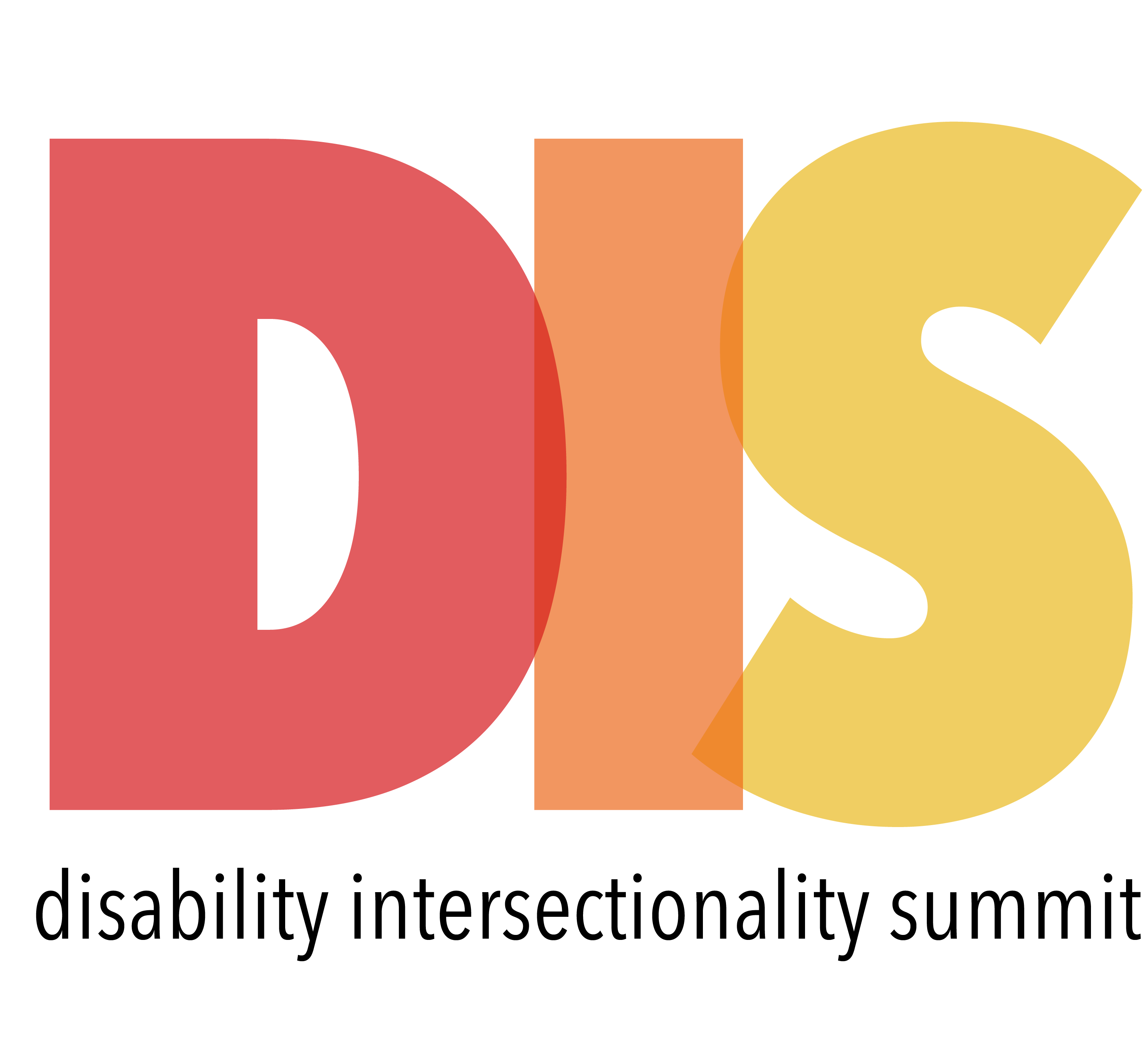 Image of DIS logo: the letters DIS with text below