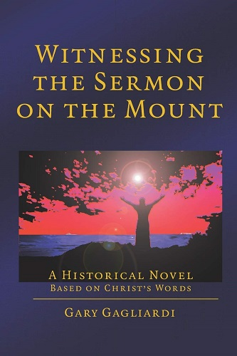Witnessing the Sermon on the Mount