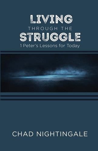 Living Through Struggle