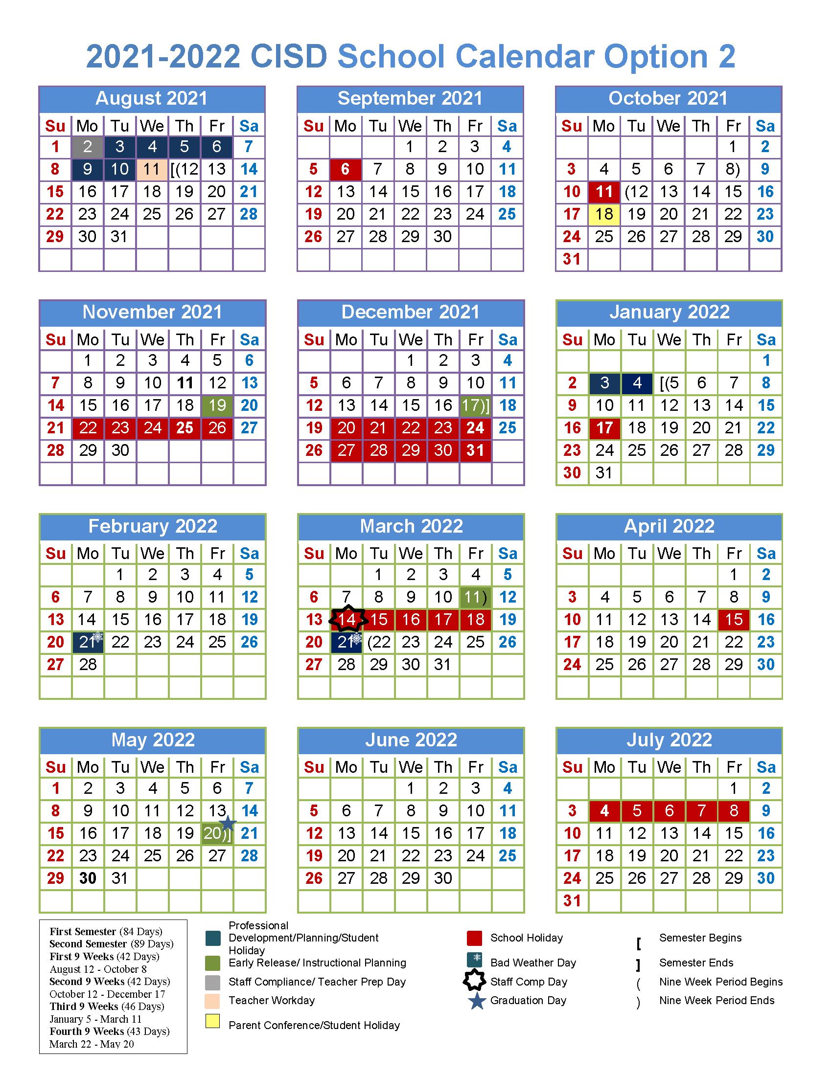 Guilford County Schools Calendar 2022.G U I L F O R D C O U N T Y 2 0 2 1 2 0 2 2 C A L E N D A R Zonealarm Results