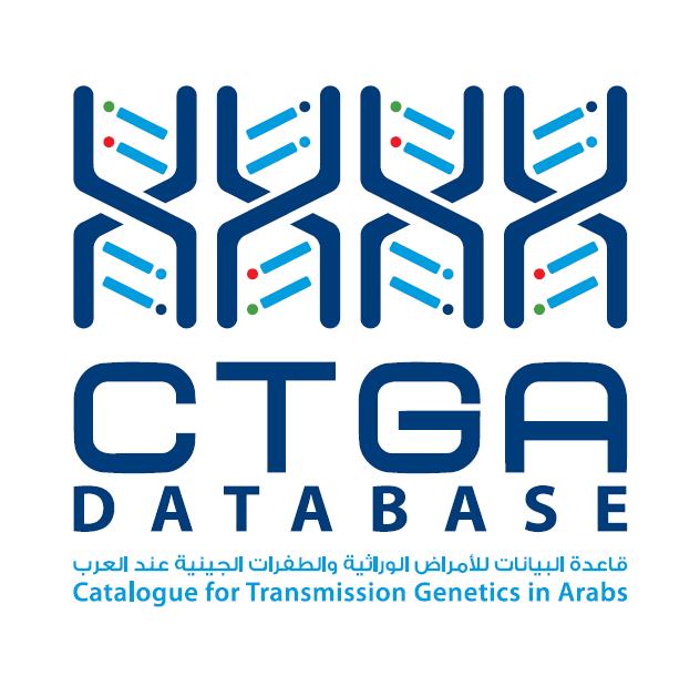 www.cags.org.ae/ctga