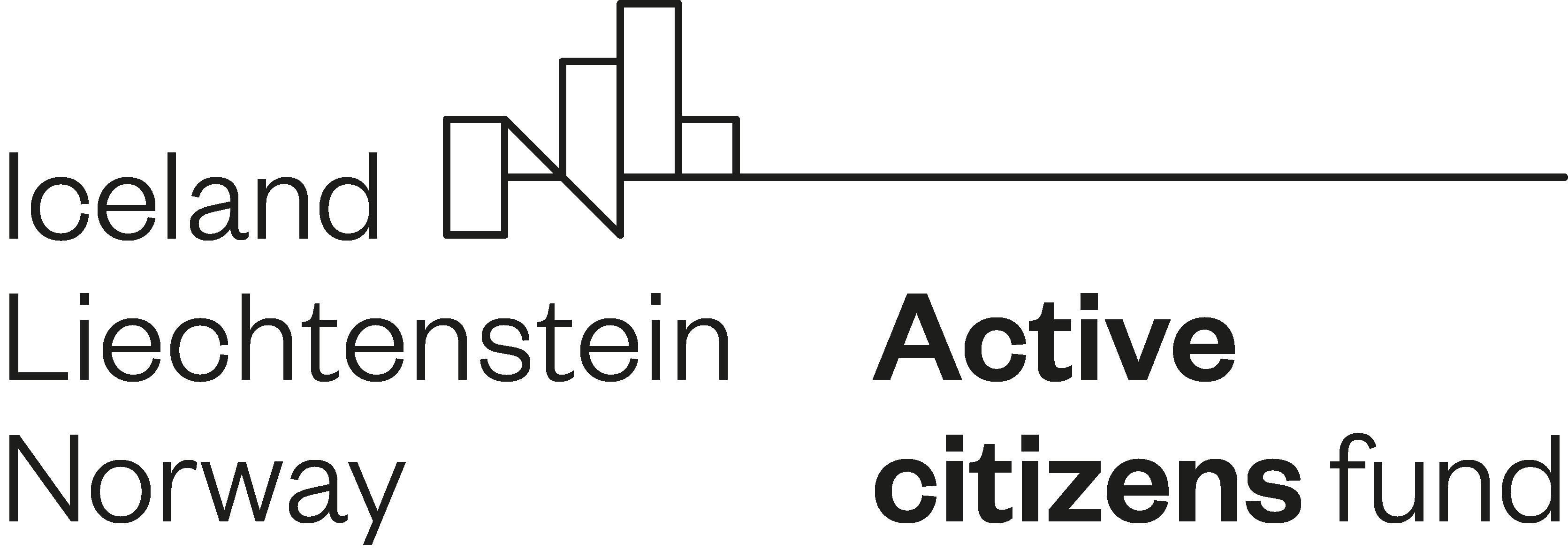 Nyilvános konzultáció az Izland, Liechtenstein és Norvégia által Magyarországon támogatott új Civil Alapról