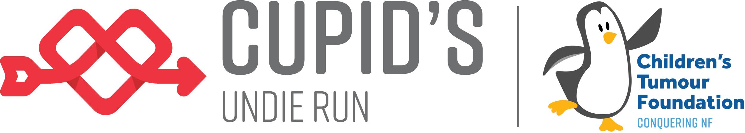 Cupid's Undie Run 2021 post-event survey