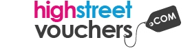 highstreetvouchers.com