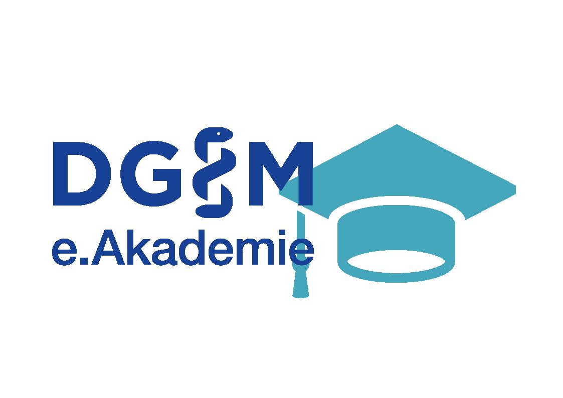 DGIM e.Akademie