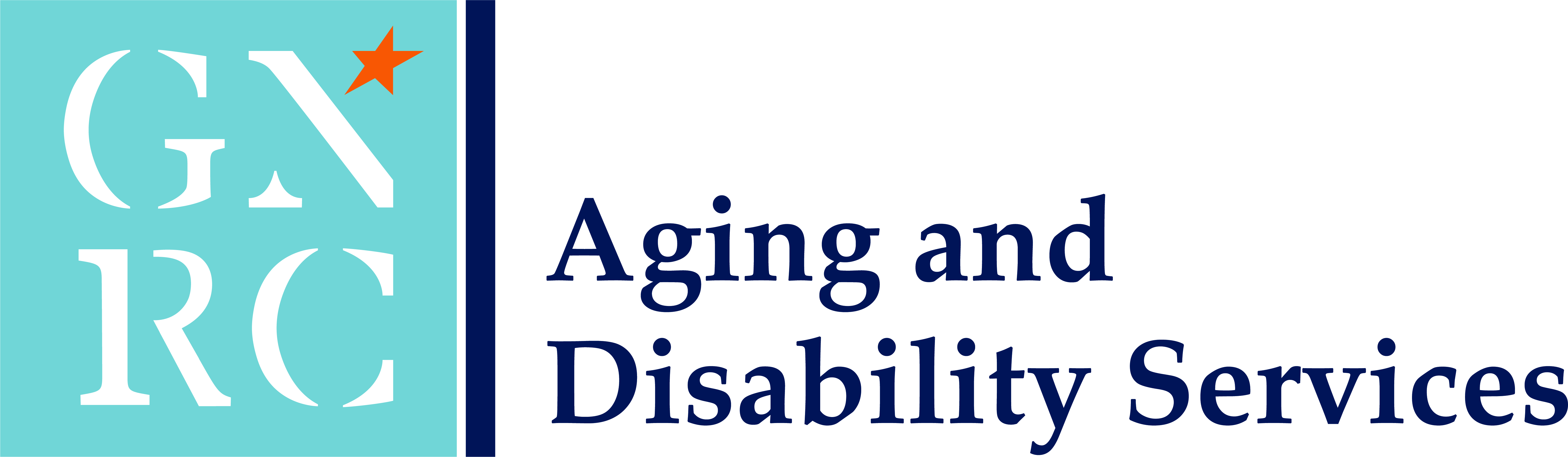 GNRC Aging and Disability Services