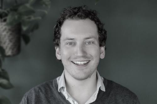 Dr. Rens Brankaert