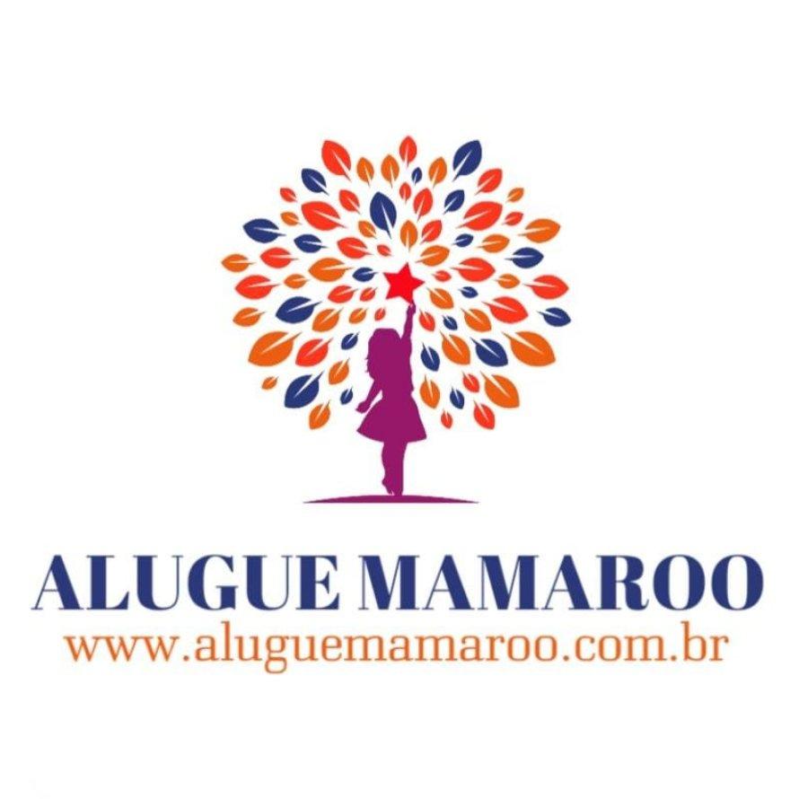 www.aluguemamaroo.com.br