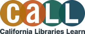 California Libraries Learn (CALL)
