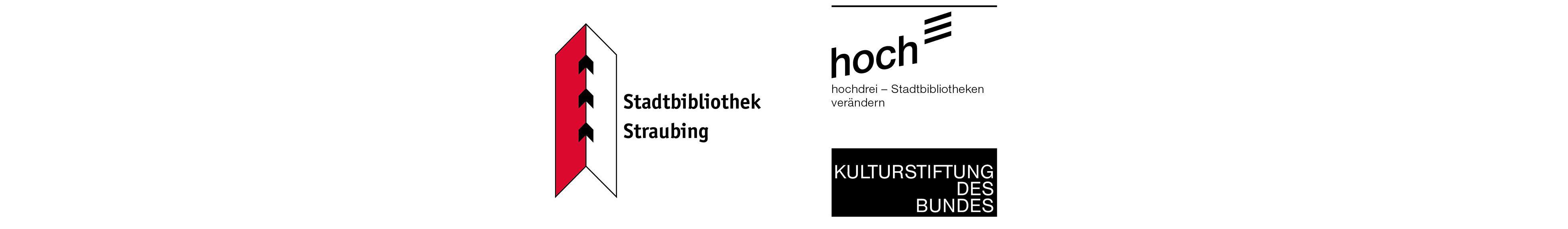 """<div style=""""text-align: center;"""">Die Kulturstiftung des Bundes fördert dieses Planungsprojekt für die Straubinger Stadtteilbibliothek Ost im Fonds """"<a href=""""https://www.kulturstiftung-des-bundes.de/de/projekte/nachhaltigkeit_und_zukunft/detail/hochdrei.html"""" rel=""""nofollow"""" target=""""_blank"""">hochdrei – Stadtbibliotheken verändern</a>"""".</div>"""