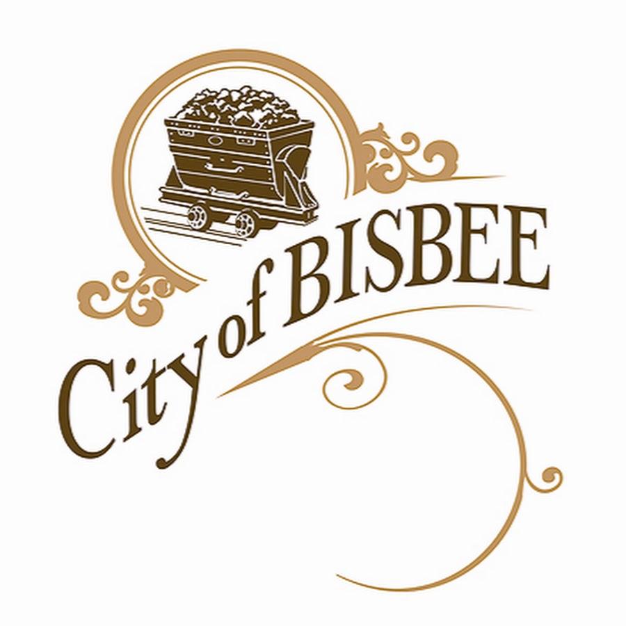 City of Bisbee Logo