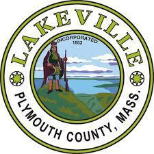 Lakeville MA Town Seal