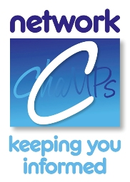 Network C is the place to access all the news, ...