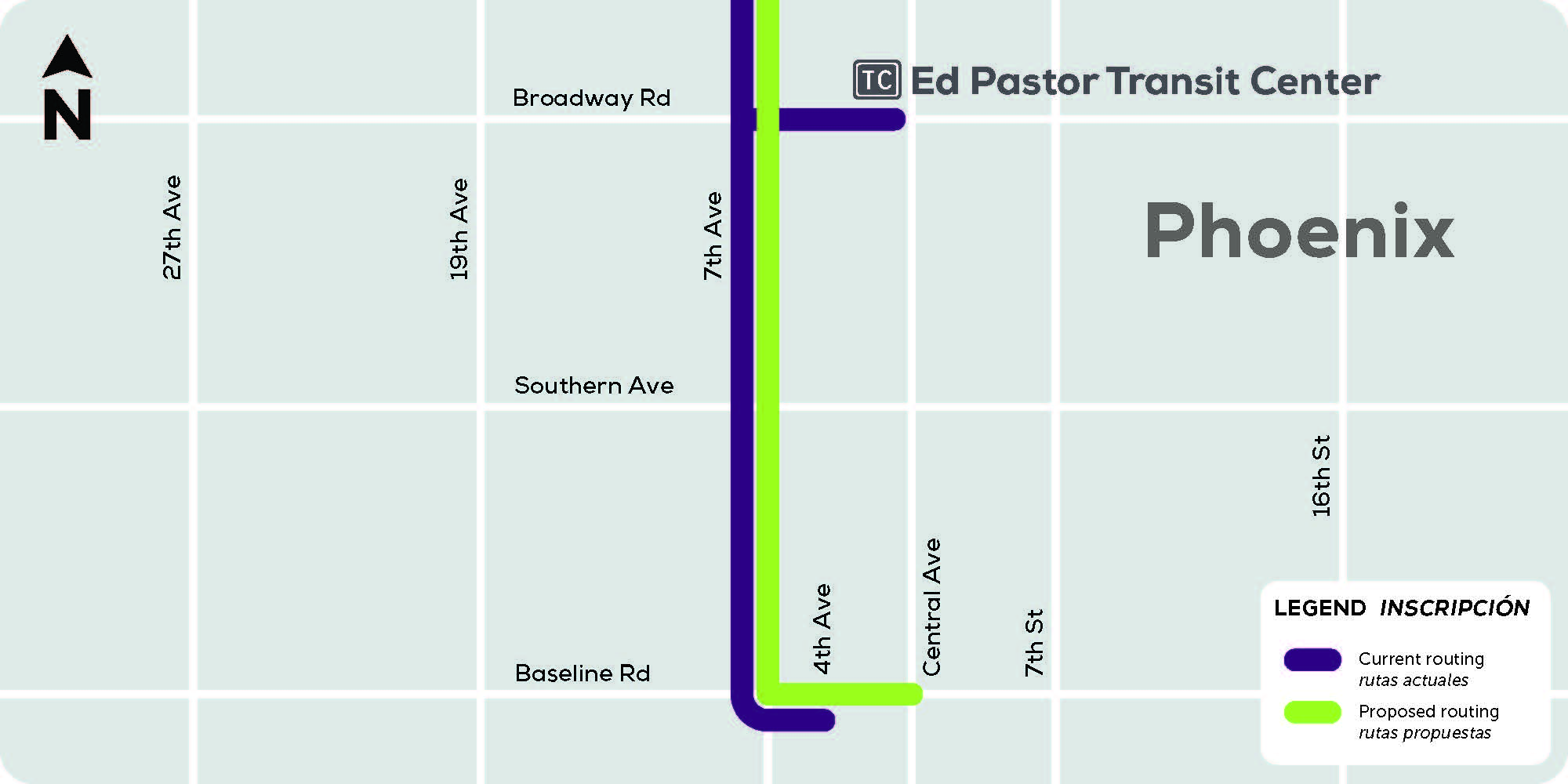 <strong>Route 8—7th Ave</strong>