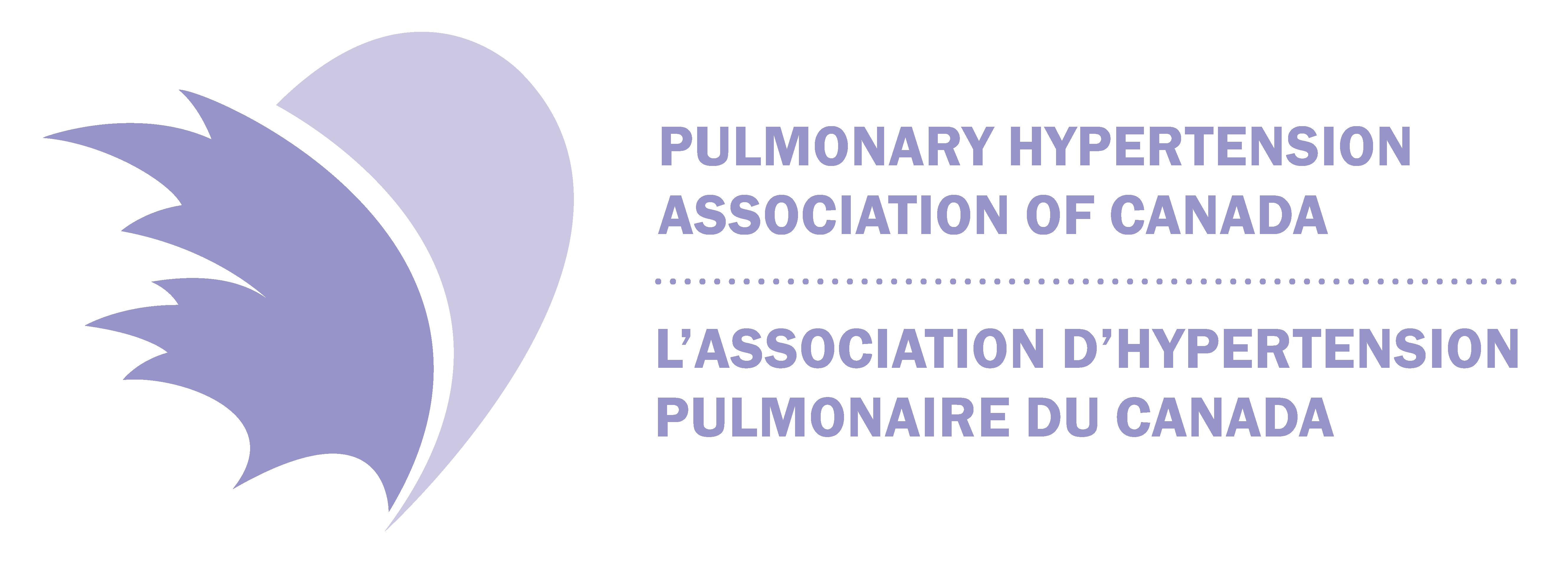 PHA Canada logo