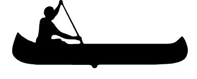 Canoe (water)